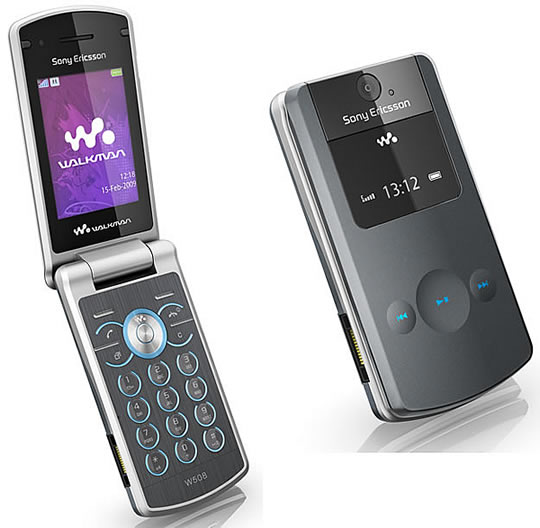 new_sony_ericsson_w508_3g_hsdpa_walkman