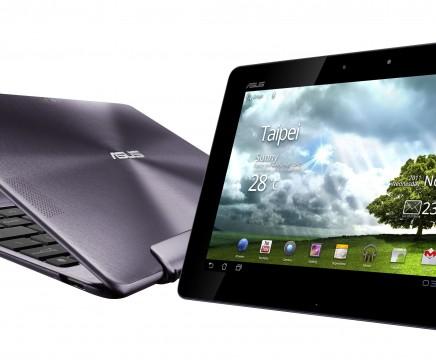 Android 4.0 теперь и для Tablet S