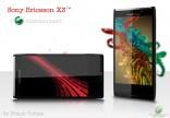 В тестах показались ST23i Tapioca DS и WT23i Walkman от Sony