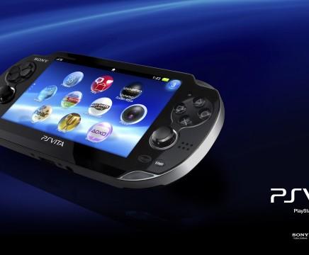 Новая портативная консоль от Sony была раскритикована ведущим дизайнером Nintendo